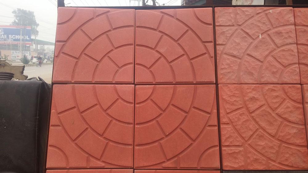 12 215 12 Tiles Designs Pak Clay Tile Pakistan
