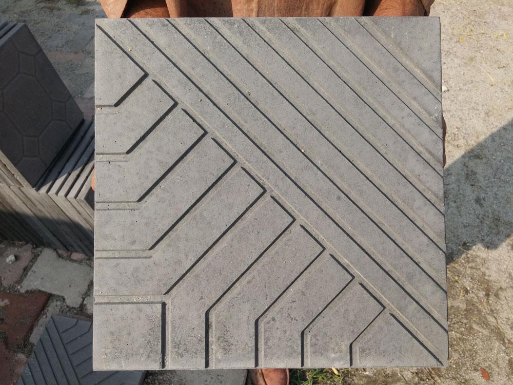 Bathroom Design Karachi outdoor flooring tiles pavers stone slabs concrete pavers