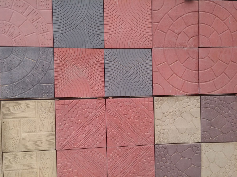 12 12 tiles designs pak clay tile pakistan for Floor design website