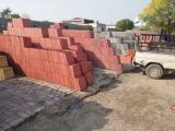 12x12-concrete-floor-tiles-industry