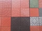 black-texture-tiles-paving-flooring-patterns