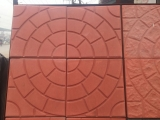 concrete-circular-tiles-paving-patterns