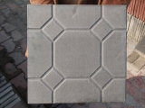 concrete-look-floor-tiles-design-ideas