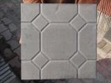 concrete-look-floor-tiles-design-ideas