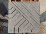 concrete-paving-slabs-tiles-bathroom-design-ideas-images