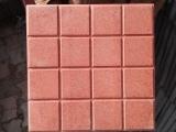 concrete-tiles-bathroom-design-ideas-islamabad