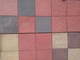 concrete-tiles-pavers-shapes-pictures