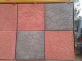 interior-concrete-tiles-home-design-ideas-images