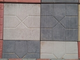 landscaping-pavers-concrete-tiles-images
