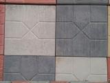 landscaping-pavers-concrete-tiles-images