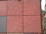 modern-concrete-tiles-shapes-images