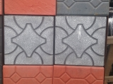 new-designs-stone-texture-tiles-for-floor-images