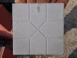 outdoor-garden-paving-walling-concrete-tiles-images