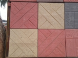 outdoor-tiles-for-garden-patterns-and-designs-pictures