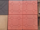 red-stone-texture-tiles-for-floor-images