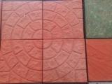 stone-tiles-concrete-paving-tile-sialkot-picture