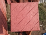 wood-look-concrete-paving-tile-islamabad-pictures