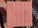 wood-look-concrete-paving-tile-rawalpindi-pictures