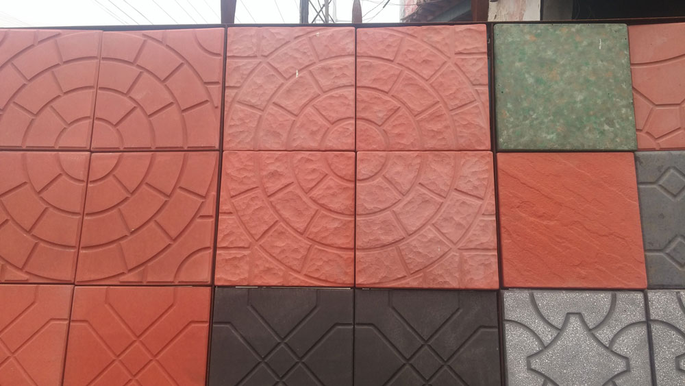 12 215 12 Tiles Designs Pak Clay Tile Pakistan
