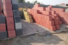 12x12-concrete-floor-tiles-factory
