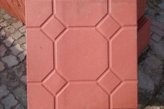 12x12-concrete-floors-paving-tiles
