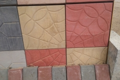 bast-external-concrete-wall-tiles-designs