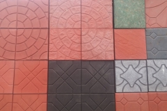 black-texture-tiles-paving-flooring-patterns