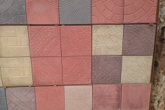 concrete-paving-tiles-stones-shapes