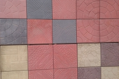 concrete-tiles-pavers-shapes-pictures