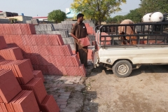 concrete-tiles-paving-tiles-stockists-islamabad-images