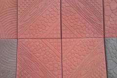 exterior-concrete-tiles-home-design-ideas-images
