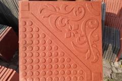 garden-tiles-floor-home-design-ideas-images