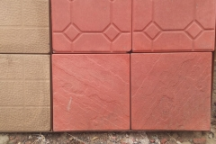 photo-of-wall-red-stone-tiles-images