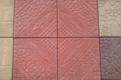 types-concrete-flooring-tiles-patterns-pictures