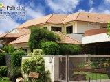 12 khaprail-tiles-design-clay-roof-tiles-company-2