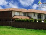 14 red-clay-khaprail-roof-tiles-homes-designs-images- 2