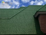 3 home-exterior-and-outside-clay-roof-tiles-photos-2