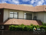 11 ceramics-roofing-materials-designs-homes-pictures-2