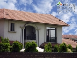 17 red-clay-roof-tiles-homes-images-islamabad-2