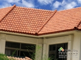 19 terracotta-bricks-clay-roofing-tiles house-best-designs 2