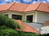 20 terracotta-bricks-clay-roofing-tiles-company-textures-styles-design-pattern-variety-pictures-2