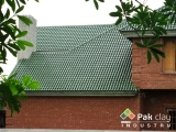 4 barrel-green-glazed-roofing-tiles-pictures-gallery-2
