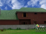 9 khaprail-tiles design-Green-Glazed-Roof-Tiles-Company-2 17