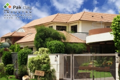 12 khaprail-tiles-design-clay-roof-tiles-company-2