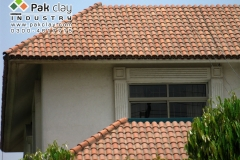 18 red-roof-tiles-house-images-2