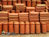 6 architectural-design-red-clay-bricks-khaprail-roof-tiles-terracotta-bricks-clay-roofing-tiles-company-textures-styles-design-pattern-variety-pictures-4