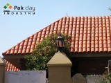 9 barrel-mission-red-clay-roofing-tiles-pictures-products-materials-photos-terracotta-bricks-clay-roofing-tiles-company-textures-styles-design-pattern-variety-pictures-4