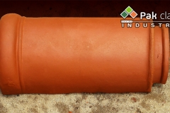 3 red-clay-khaprail-slope-shed-roofing-tiles-terracotta-bricks-clay-roofing-tiles-company-textures-styles-design-pattern-variety-pictures-4