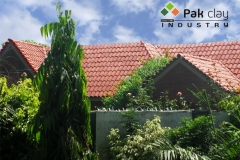 8 architectural-design- home-roof-tiles-construction-insulation-building-materials-terracotta-bricks-clay-roofing-tiles-company-textures-styles-design-pattern-variety-pictures
