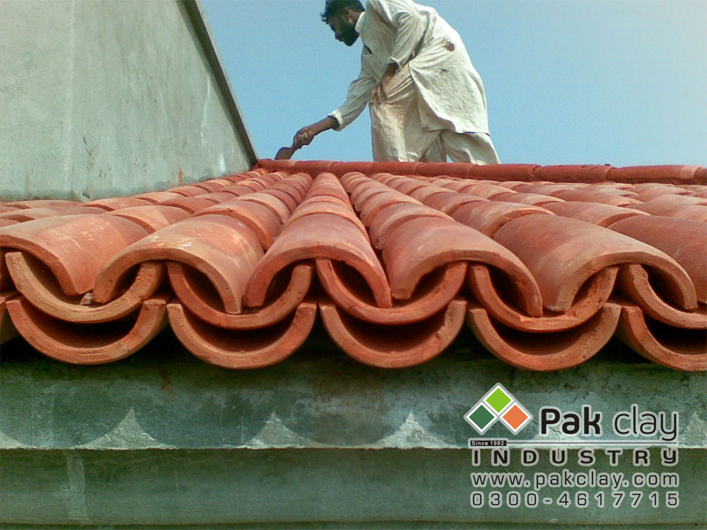 12 Types Of Roof Tiles Pictures Designs Styles